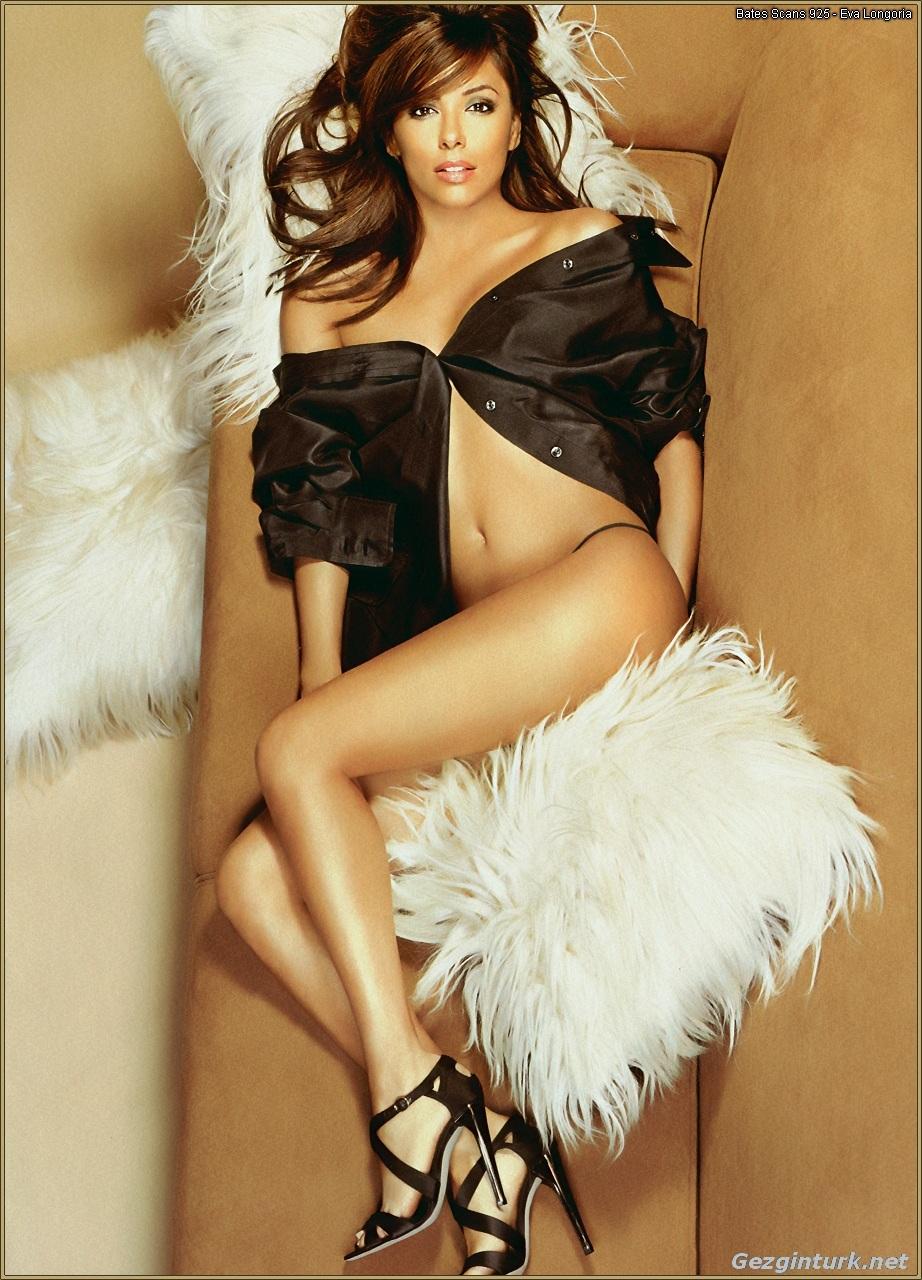 Eva Langoria Sexy 37
