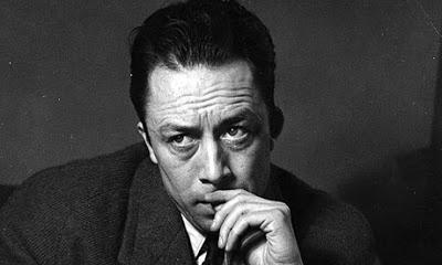 Albert-Camus-5