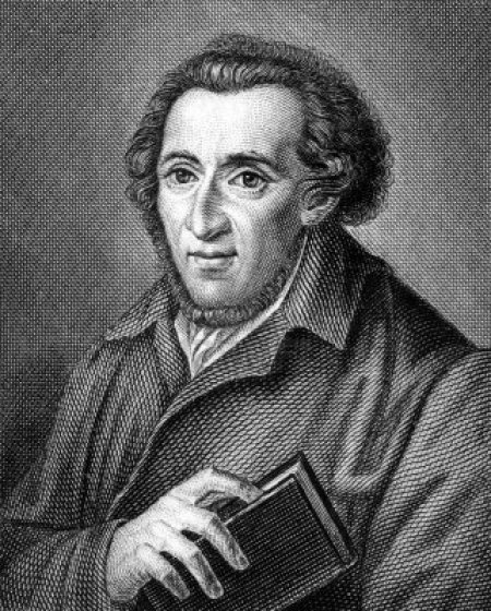 moses-mendelssohn-1729-1786-on-engraving-from-1859-german-jewish-philosopher-engraved-by-unknown-art
