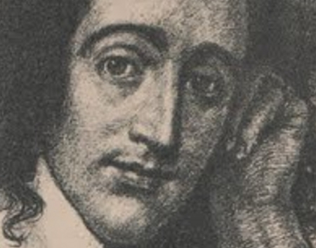 spinoza 2 cropped drawing portrait. spinozablogs.nl Altkirch_16_Karl_Bauer_1909