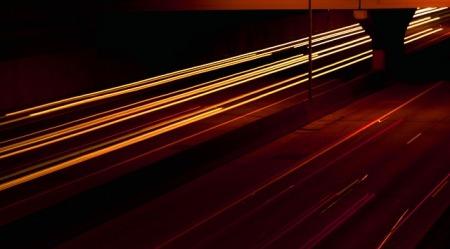 street-lights-172342_640