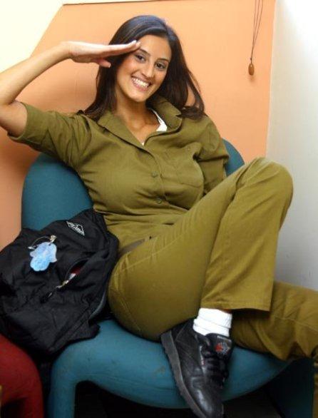 IDF Vamp