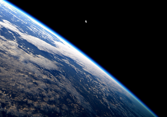 Captura de pantalla 2015-04-14 a la(s) 17.33.51