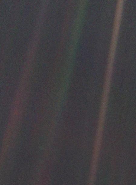 Captura de pantalla 2017-05-04 a la(s) 10.12.49.png